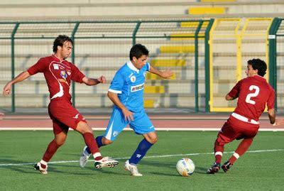 St Coco C Nel a s d hinterreggio calcio hinterreggio trapani 1 2