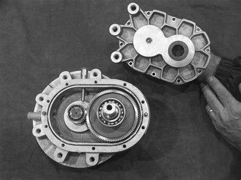 vehicle repair manual 2006 pontiac gto spare parts catalogs service manual rod bearing replacement torque 2005 pontiac gto 2005 pontiac gto driveline