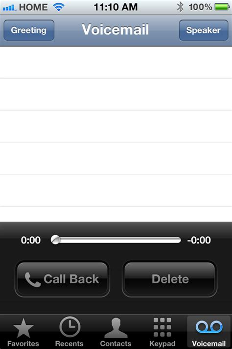 how to reset voicemail password with straight talk straight talk iphone 4 turn off visual voicemail