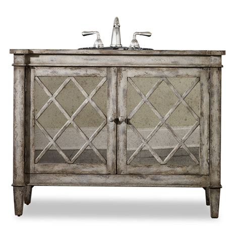 sink chests bathroom antique bathroom vanities bathroom vanity styles