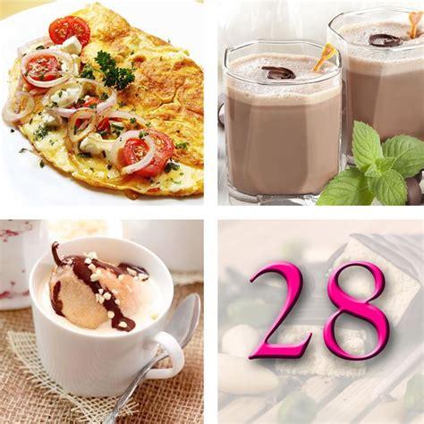 alimentazione iperproteica 187 dieta iperproteica prodotti