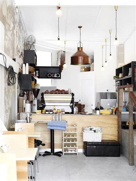 design cafe mini brisbane mini city guide the design files australia
