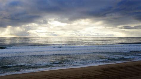 full hd wallpaper egypt mediterranean sea overcast