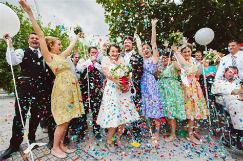 wedding ceremony journal journal tailor made ceremonies