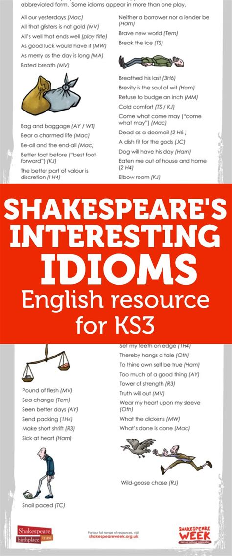 free printable english worksheets ks3 ks1 english worksheets ks3 free year 7 introduction to