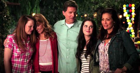 switched at birth season five delayed until 2017 can you ace this switched at birth series finale name