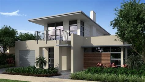 house painting designs 11 best cement render colour ideas images on pinterest
