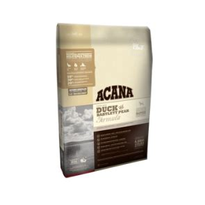 where to buy acana light and fit buy products accessories free delivery