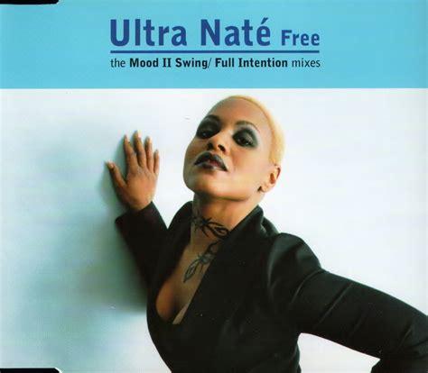 mood 2 swing ultra nat 233 free methods of dance