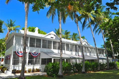 colors on white key west things to do in key west in the fall 2018