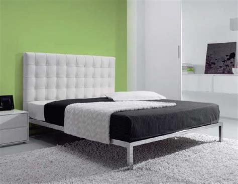 decoraci n cabeceros cama camas matrimonio imagui