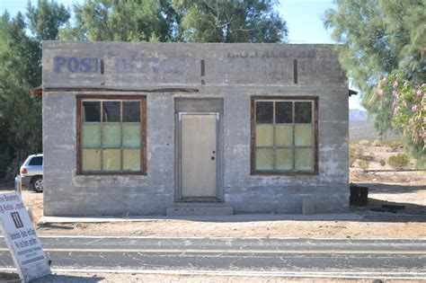 Post Office Visalia Ca by 17 Best Images About Post Office Nearst California On