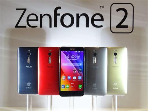 List Chrome Asus Zenfone 2 55 55 Inchtpusoftcaseultrathi asus 5 5型のandroid 5 0端末 zenfone 2 を国内発売 世界初のメモリ4gb搭載 デュアルsim対応 pc