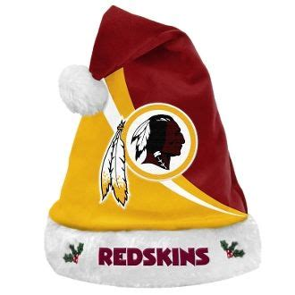 90 best gifts for the die hard redskins fan images on