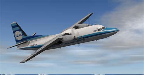 x plane design competition download fokker f27 600 1 1 x plane 10 rikoooo