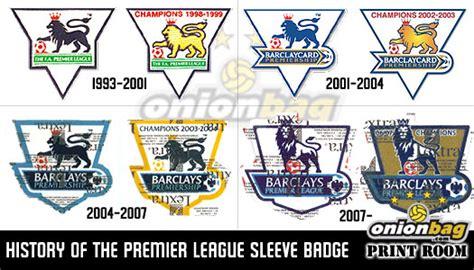 epl history major league soccer shouldn t ditch its classic logo espn fc