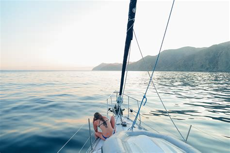 boat mast pictures free images sea boat vehicle mast sailboat sports