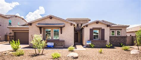 buying a house in arizona buying a house in arizona 28 images program helps renters buy homes in some