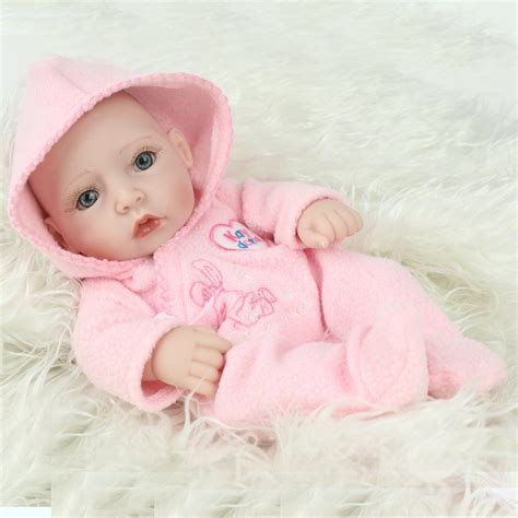 Handmade Baby Dolls That Look Real - new handmade lifelike baby dolls vinyl real looking