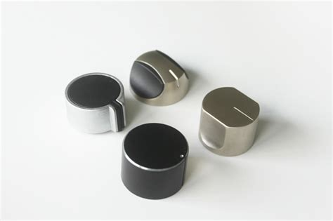 Where Can I Buy Stove Knobs by Custom Different Color Different Style Black Oven Knob For