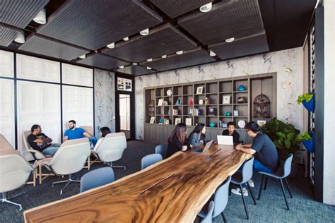 twitter office gallery twitter s new apac headquarters feels just like