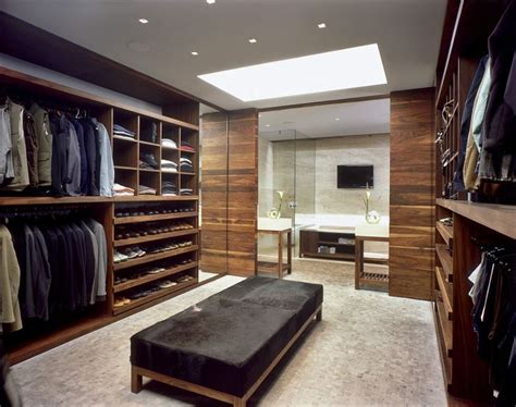 Dressing Closet by Cool Closet Space Closets Dressing Room Dresser
