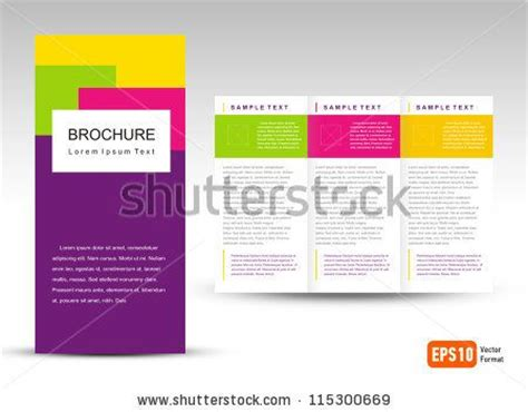 membership brochure template 17 best images about membership drive on corporate brochure design creative