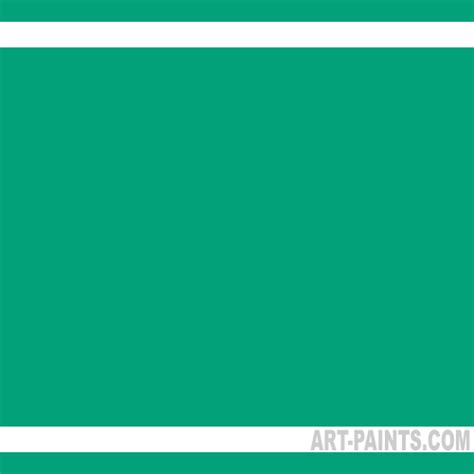 mint green powder ink paints tn26 mint green paint mint green color national