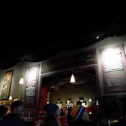 Fly Ls For Restaurants by Fly Bar 124 Photos 697 Reviews Bars 762 Divisadero
