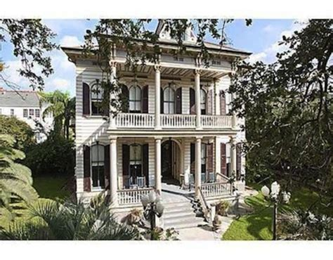anne rice house anne rice s spooky new orleans house for sale nbc 5 dallas fort worth