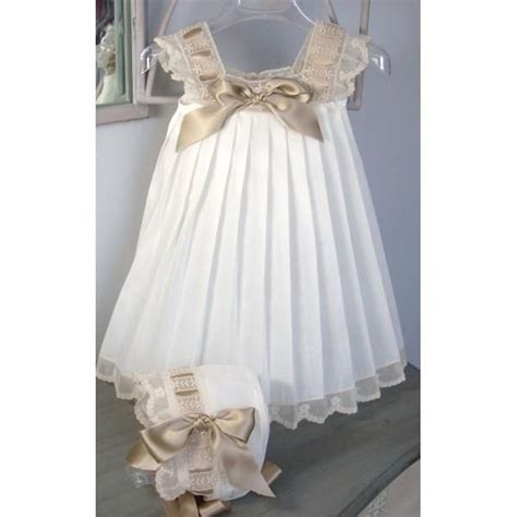 Dress Anak Hat Rsby 15 17 best images about baby on smocking