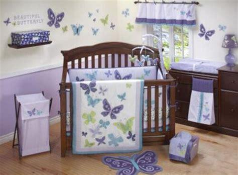 best nursery bedding sets top 5 crib bedding sets by nojo ebay