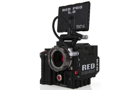 film camera red epic red epic 6k dragon for rent at film equipment hire film