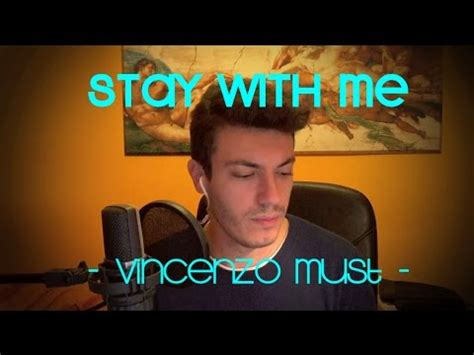 testo stay with me sam smith vivendo adesso francesco renga cover doovi