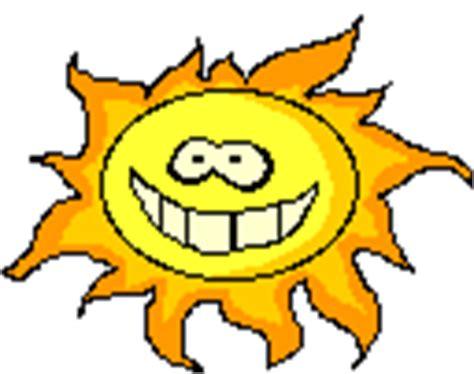 imagenes graciosas animadas gif im 225 genes animadas de sol gifs de astronomia gt sol