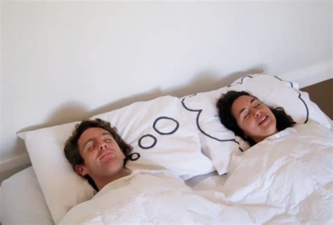 boyfriend pillow diy 20 of the most creative pillowzzz bored panda