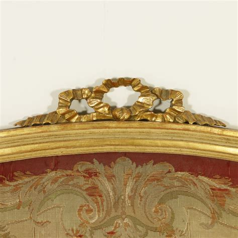 di letto matrimoniale testiera di letto matrimoniale mobili in stile bottega