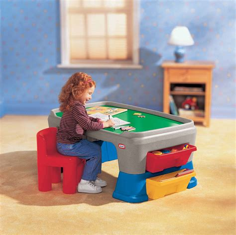 little tikes desk and chair little tikes and chairs classic best home chair