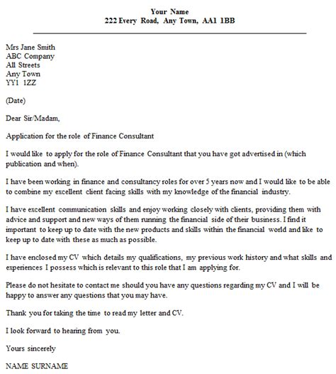 cover letter looking forward to hearing from you cover letter looking forward to hearing from you
