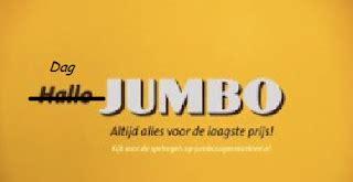 Stelan Jumbo 320 by Innoveren Feedback Week 2 Jumbo