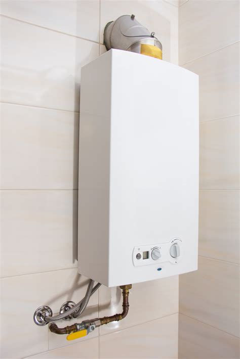 best water heater best tankless water heater reviews with comparison autos