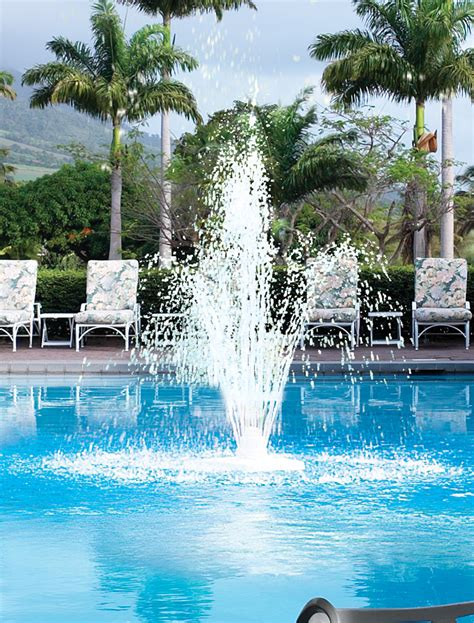 aqua select grecian fountain poolsuppliescom