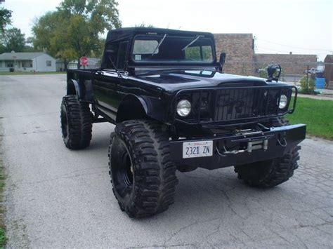 Jeeps For Sale Craigslist M715 For Sale Craigslist The New Project