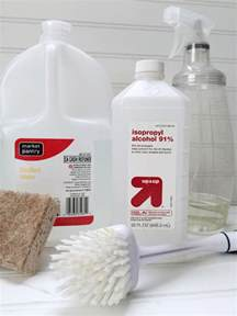 microfiber sofa cleaning solution hereo sofa
