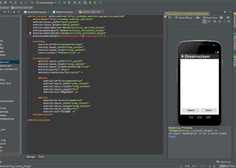 android studio for linux aprende a instalar android studio en ubuntu 14 04