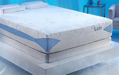 mattress industry bedding market indonesia