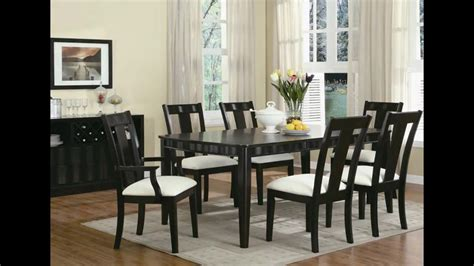 dining room sets table cheap on kitchen table sets