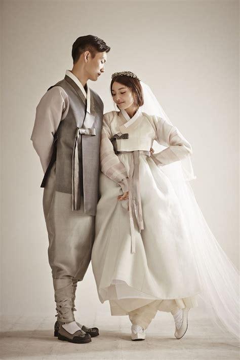 Pink Casual Hanbok 17 best ideas about hanbok wedding on korean