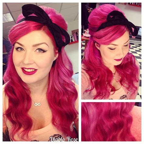 movie themes for hair styles grease the movie hairstyles www pixshark com images
