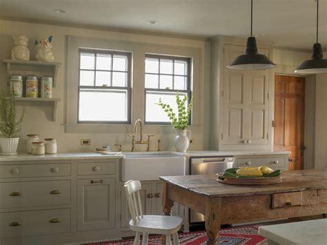 warm farmhouse kitchen designs youramazingplacescom